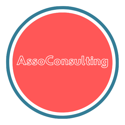 AssoConsulting